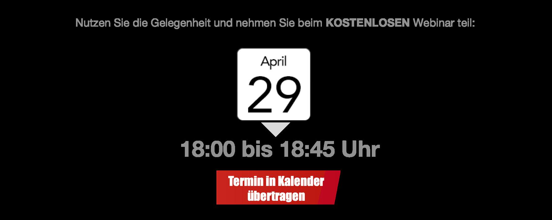 http://newsletter.denkform.net/2020/04/denkform_events.ics